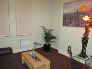 Flat to rent in City Road, Edgbaston...