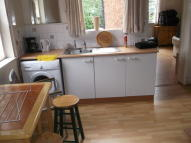 1 bedroom Studio flat in Monument Road, Edgbaston...
