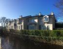Terraced home in Townspark, Ballinasloe...