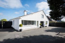 4 bed Detached property for sale in 'Bartra'  Dublin Road ...