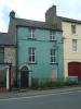 Town House for sale in 61 ACADEMY STREET, Navan...