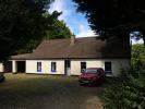 4 bed Country House for sale in Seraghstown, Kilskyre...