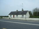 Moyvalley Cottage for sale