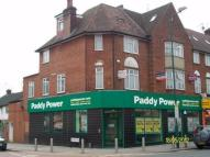 property for sale in Bridge Rd, Wembley Park, Wembley