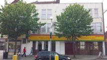 Flat for sale in Station Rd, Harrow