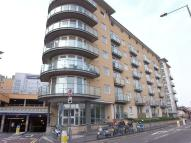 1 bedroom Flat in Bedfont Ln, Hounslow...