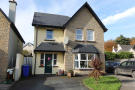 4 bedroom Detached home for sale in 4 Kincora Close, Ballina...