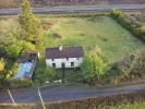 2 bedroom Detached house for sale in Ballinahinch, Birdhill...