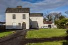 Detached house in Monastery Road, Doon...