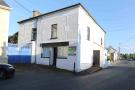 Ivy House Detached property for sale