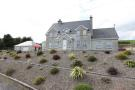 4 bed Detached home in Banquet Hill, Kilcommon...