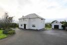 Doonane Detached house for sale