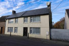 semi detached home in Pound Street, Newport...