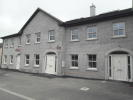 3 bed new development in 17C Connaught Street (1...