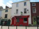 property for sale in 21 Ludlow Street, Navan, Meath