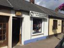 property for sale in 20 Railway Street, Navan, Meath