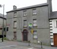 property for sale in 66 Flower Hill, Navan, Meath