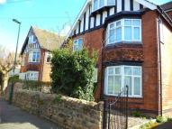 Apartment for sale in Compton Road, Sherwood