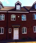 3 bedroom Town House in Orchid Croft, Hucknall