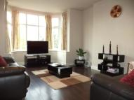 10 bed Apartment for sale in Compton Road, Sherwood