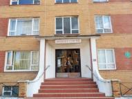 Apartment for sale in Kingsway, Hove