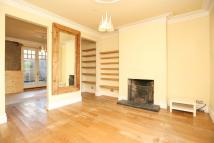 5 bed semi detached property for sale in Beaconsfield Villas...