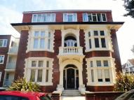 2 bed Apartment for sale in Windlesham Avenue...
