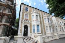 Apartment for sale in Selborne Road, Hove