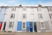 3 bedroom Terraced home for sale in Over Street, Brighton