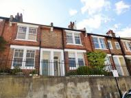 2 bed Terraced home in Kingsley Road, Brighton