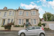 2 bed Apartment in Stafford Road, Brighton