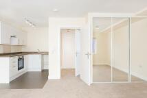 Flat 4 17-19 Oxford Street new Studio flat to rent