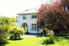 Detached home in Headfort Road, Kells...