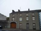 property for sale in 9 Cannon St, Kells, Co. Meath