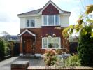 Detached house in 26 Balrath Woods, Kells...