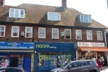 Flat for sale in Watling Avenue...