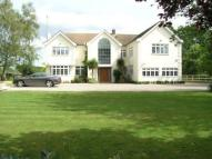 Country House for sale in Brayside Farm...