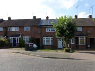 3 bed Terraced house to rent in Arundel Drive...