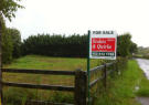property for sale in Clonmel road , Mullinahone, Co. Tipperary
