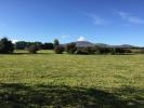 property for sale in Circa 8 Acres in, Grangemockler, Tipperary