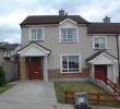 End of Terrace house in 36 Ard Aoibhinn, Clonmel...