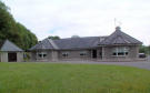 5 bed Bungalow in Southdene, Dundrum...