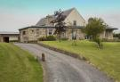 Railstown Country House for sale