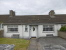 3 bed Terraced property for sale in 30 Ard Fatima, Clonmel...