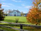 Country House for sale in Kilbreedy, Killenaule...