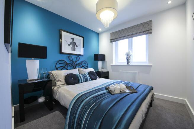 Thursley_bedroom_2