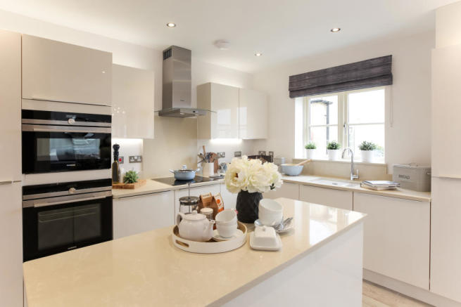 Sawley_kitchen