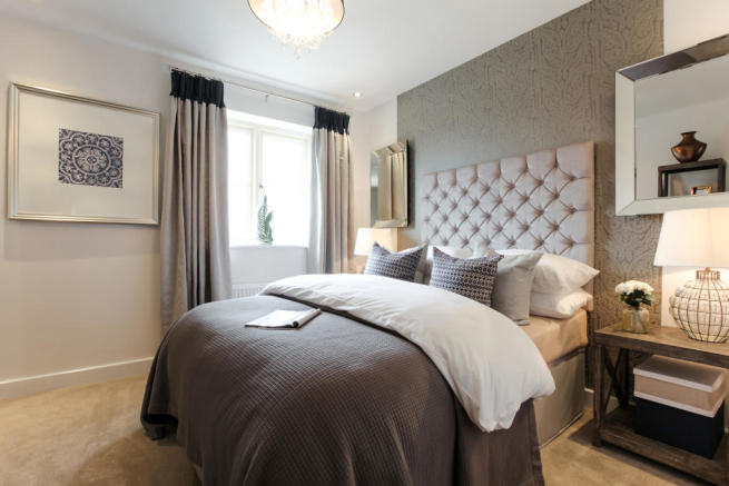 Sawley_bedroom