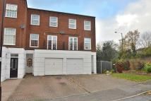 Town House for sale in Mount View, Enfield...