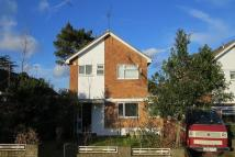 4 bedroom Detached home in Temple Grove, Enfield...